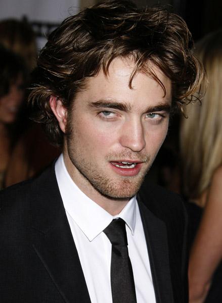 Robert Pattinson, semplicemente ROB - Pagina 9 3459680969_66e380860a_o