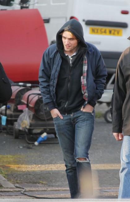 Robert Pattinson: Tema Principal - Página 4 Belamijeans
